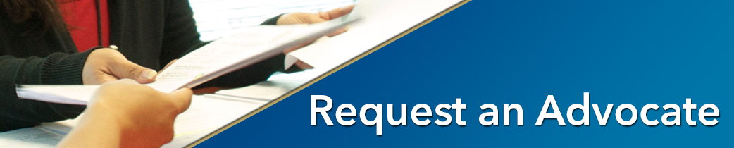 loancare llc file a complaint