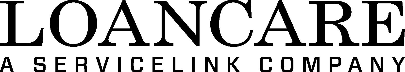 loancare logo
